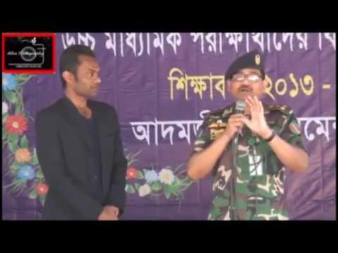 best Motivational speech in Bangladesh