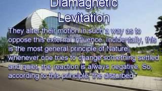 Jean Michel Jarre - Magnetic Fields (Les Chants magnétiques) 2
