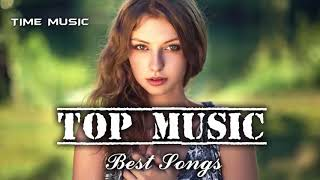 TOP SONGS Best Music Remixes Of Popular Songs 2018 Acoustic song covers   Top Song of all Time