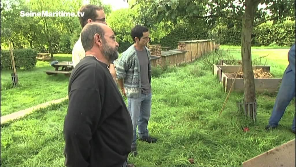 Apprendre le torchis doovi - Faire construire sa maison au portugal ...