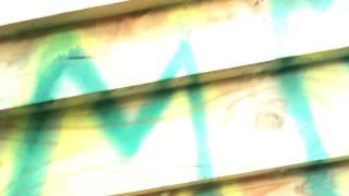 Граффити(, 2015-09-13T18:47:03.000Z)