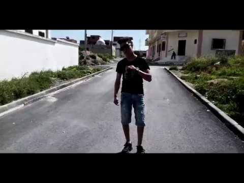 Sika ( Clash Klay ) ✪ Sayeb Alik ✪