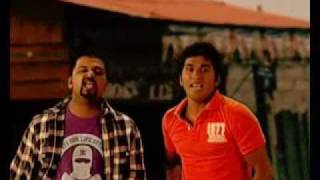 Yaman Banda [Remix] - Nishantha ft.Pasan, Ranidu & Killer B (Original Video) from Crazy.lk