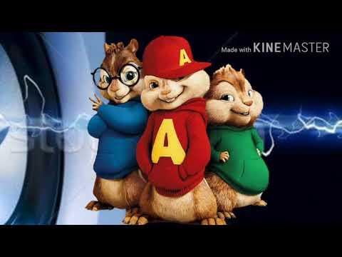 5GANG - FOCURI (Alvin și Veverițele)