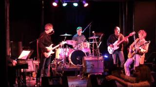 The Met, Tom Ardolino Tribute, Set #4, 2/19/2012