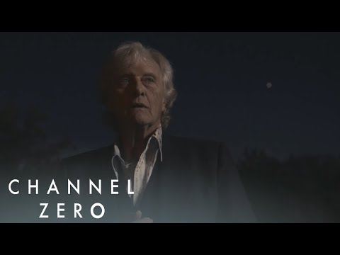 CHANNEL ZERO: BUTCHER