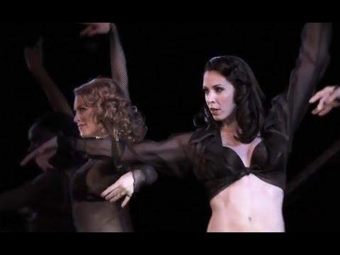 CHICAGO - DAS MUSICAL - Ab 6. November 2014 in Stuttgart | Trailer