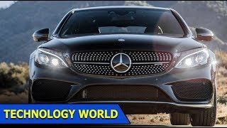 Mercedes Benz Quality Test Replica Of Titanic Technology World Ep 19