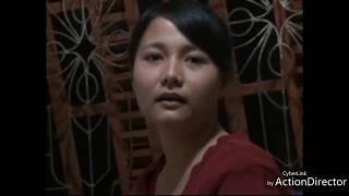 Download Video Faauri Ndraono Silo Satua Part 4 MP3 3GP MP4