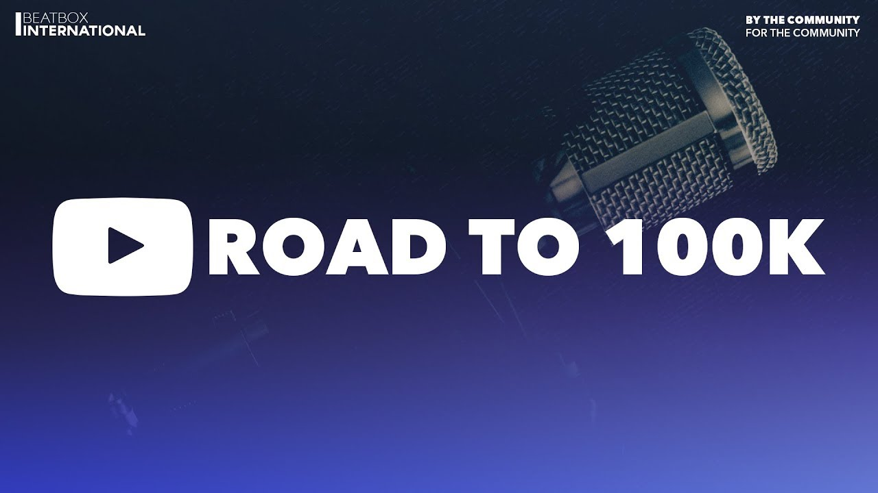 ROAD TO 100K SUBSCRIBERS   SURPRISE GIVEAWAY! (plus, it's Puls8 and STeaMie's birthdays!)