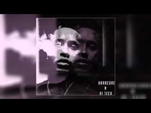 Young Sizzle - Tec