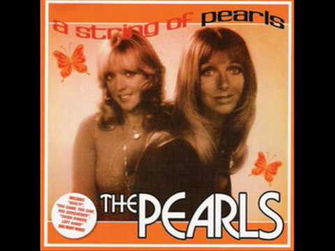 The Pearls - Guilty