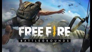 Descargar Gratis Garena Free Fire desde Juegos.net || Dowload Free Garena Free Fire