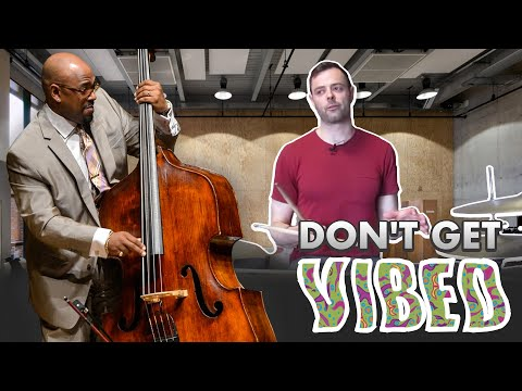 "Avoid This ""Catch 22"" at Jazz Jam Sessions"