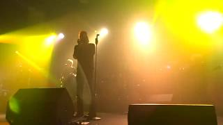 The Jesus And Mary Chain - Amputation+April Skies+Head On+Blues From a Gun @ Legacy,Taipei