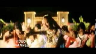 NO NO LAKHA FULL [HD]