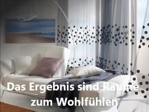 Raumausstatter Bergisch Gladbach kremer wohndesign gmbh polsterei raumausstattung in köln