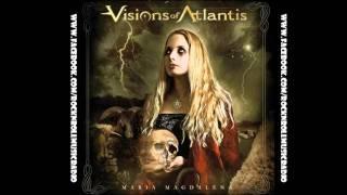 Watch music video: Visions of Atlantis - Melancholia