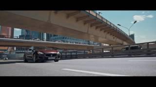 Maserati Avilon by ALT PAX