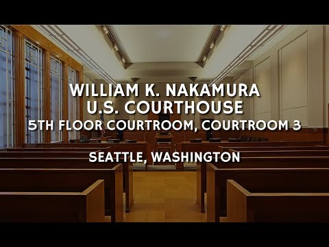 17-35532 Cascade Natural Gas Corp. v. International Chemical Workers