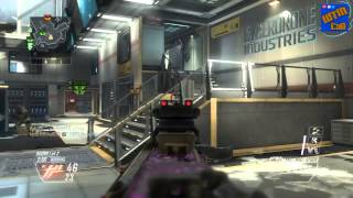 "NEW ""UPLINK"" SUMMIT REMAKE SWARM Gameplay 