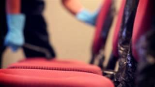 Химчистка обивки мягкой мебели(, 2013-10-24T16:31:20.000Z)