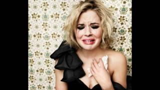 Too Many Teardrops by Nick Lowe