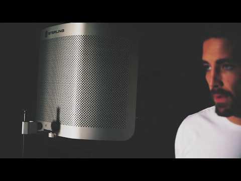 depression-  -spoken-word-(lyric-video)