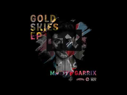 Wiee vs. Gold Skies (Martin Garrix Tomorrowland 2018 Mashup)