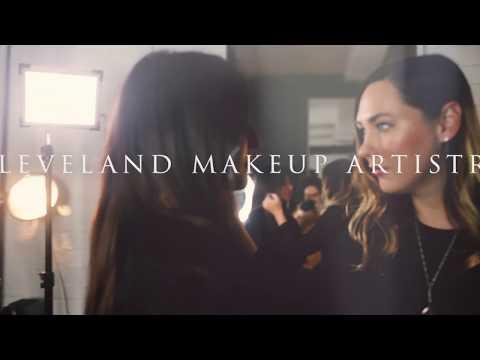 Cleveland Makeup Artistry