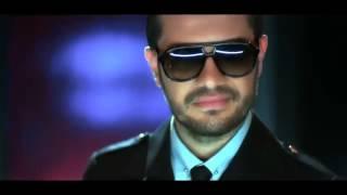Ozan Doğulu feat. Model - Dağılmak İstiyorum (Official Video Clip)