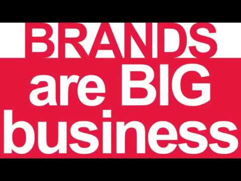 What is Marketing and  Brand Strategy