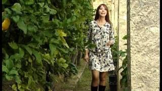 Sereno Variabile a Gargnano - Lefay Resort & SPA Lago di Garda