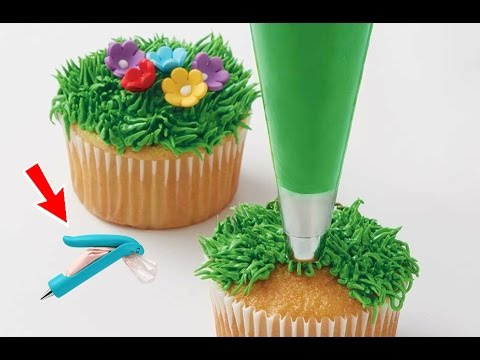Thumbnail: Kitchen Gadgets Put to the Test - Awesome Cake Kitchen Gadgets