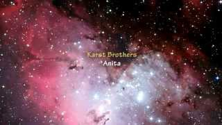 Karst Brothers - Anita (Mačka 1987)