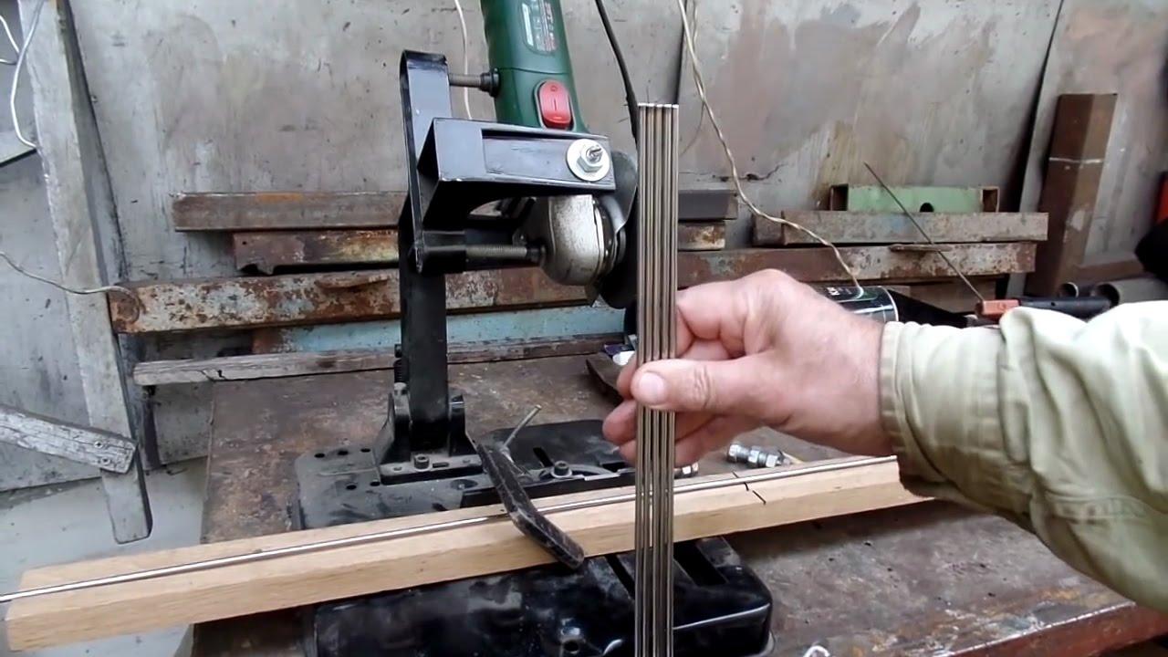 Чугунная решетка гриль своими руками