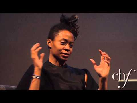Kara Walker: Rise Up Ye Mighty Race!