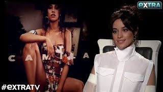 Baixar Camila Cabello Reveals Mom's Advice for Solo Debut