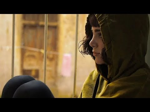 La Zero - Nina è brava - Sanremo Giovani 2018