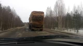 перевозка леса(, 2016-05-18T22:23:48.000Z)
