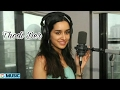 Thodi Der - Shraddha Kapoor Female Unplugged - Half Girlfriend - Shreya Ghoshal