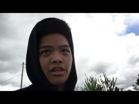 "Justin Elijah VLOGS~""LAJORD Escapade"" Vlog 7"