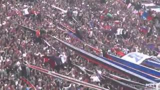 San Lorenzo Fans   Best Of ᴴᴰ