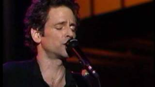 Lindsey Buckingham ~ Never Going Back Again ~ Live 1992