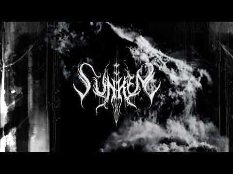 Sunken 'Livslede' Album Trailer