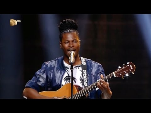 Tebogo Mathiba - Intshwarele (Official Video) from YouTube · Duration:  3 minutes 57 seconds