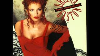 Watch Sheena Easton If Its Meant To Last video