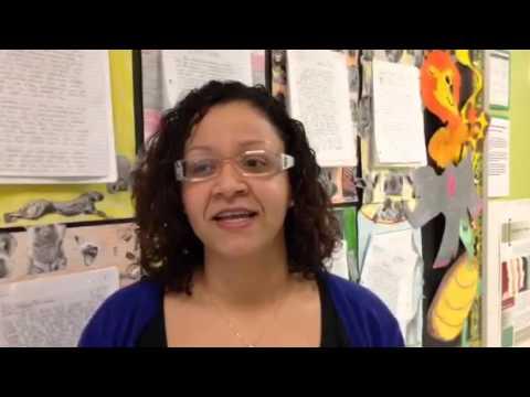 Fhc Fall 2015 Dr Cherly Estevez Pgy3 Family Medicine Bronx
