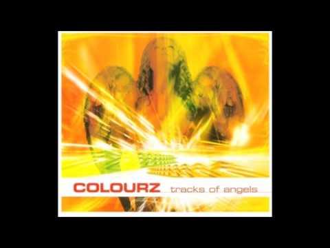 Colourz - Tracks Of Angels (Alternative Extended) Katokari