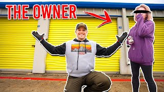 i-bought-an-abandoned-storage-unit-owner-shows-up-surprise-ending